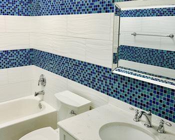 BCM London INC Building Construction Maintenance - Bathroom remodeling kennesaw ga